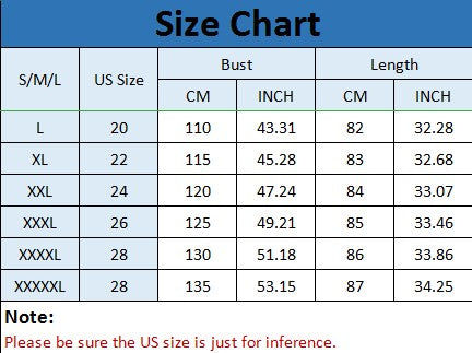 Hot Women Lace Stitching Plus Size Long Sleeve Top Dress