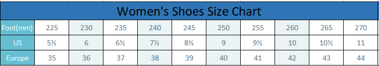 Women's PU Daily Round Toe Flats Shoes