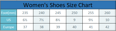 Women's Casual Slip-on Loafer Comfortable Suede Flat Driving Shoes