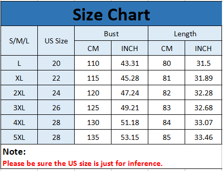 Women Plus Size Scoop Neck Vintage Printing Lace Loose Batwing Sleeve Blouse Tops Dress