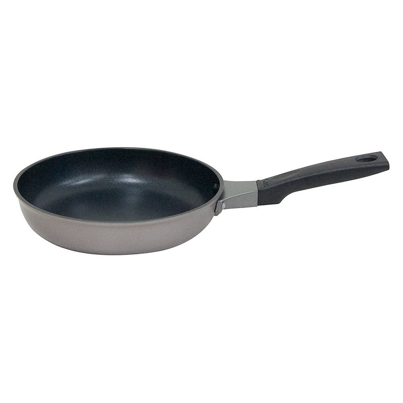 Urushiyama RYO-GA Frying Pan