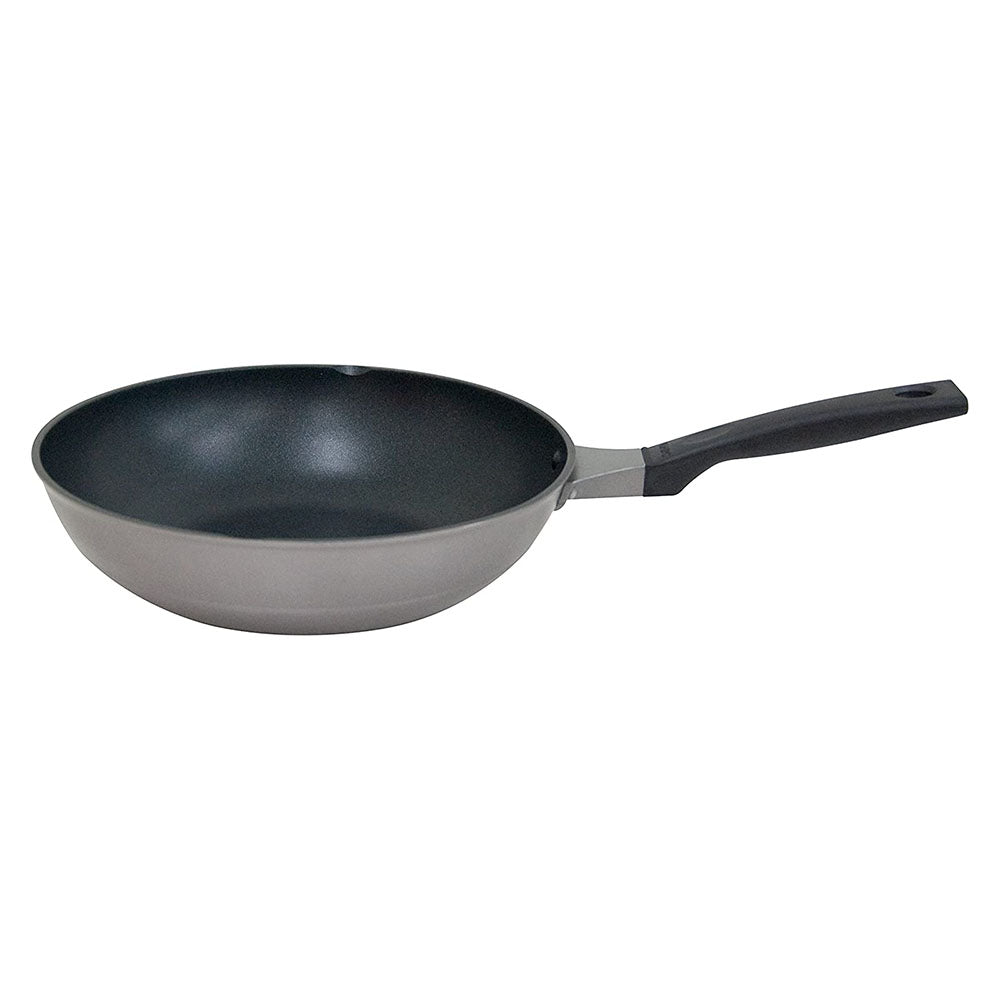 Urushiyama RYO-GA Stir Frying Pan