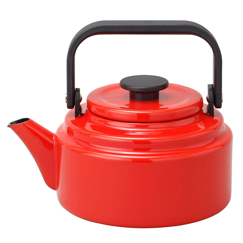 Noda Horo AM Kettle 2.0L
