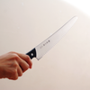 Tojiro SD Molybdenum Bread Knife 270mm F-687