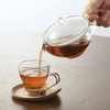 Akebono Tritan Teapot with Infuser (4 Colours) Teapots
