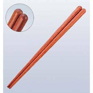 Composite Wood Dishwasher Safe Chopsticks Chopsticks