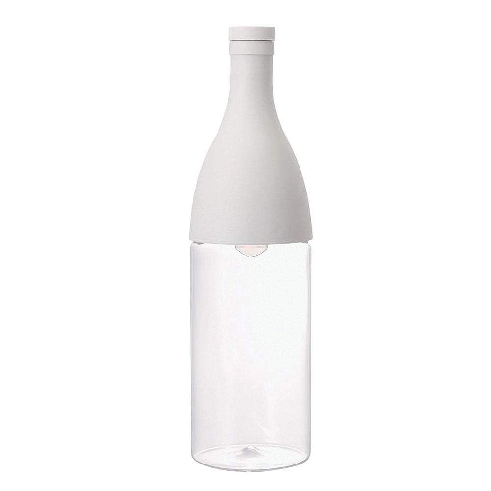 Hario Filter-in Bottle Aisne Gray Jugs