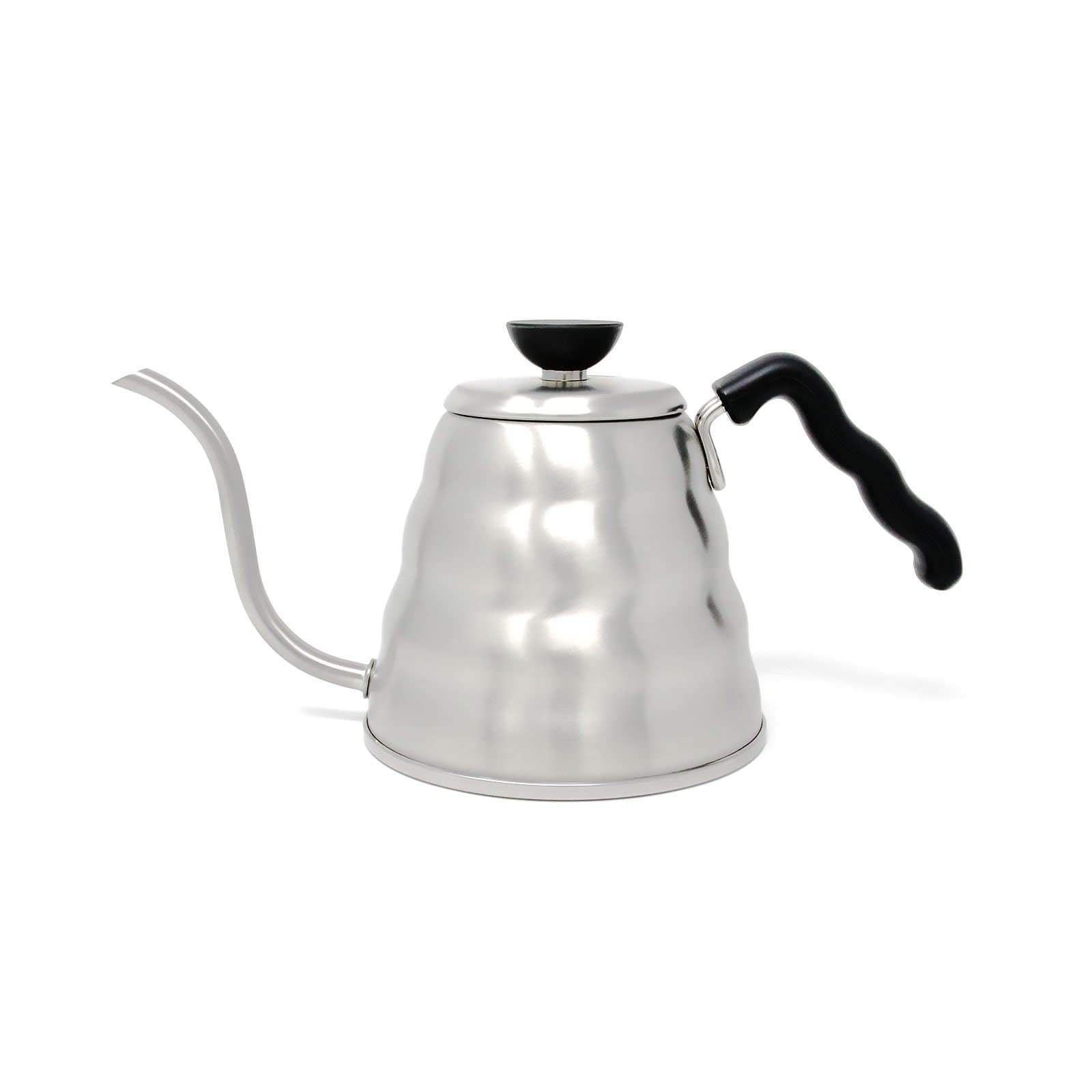 Hario V60 Buono Induction Pour Over Brewing Kettle 1.2L Pour-Over Kettles