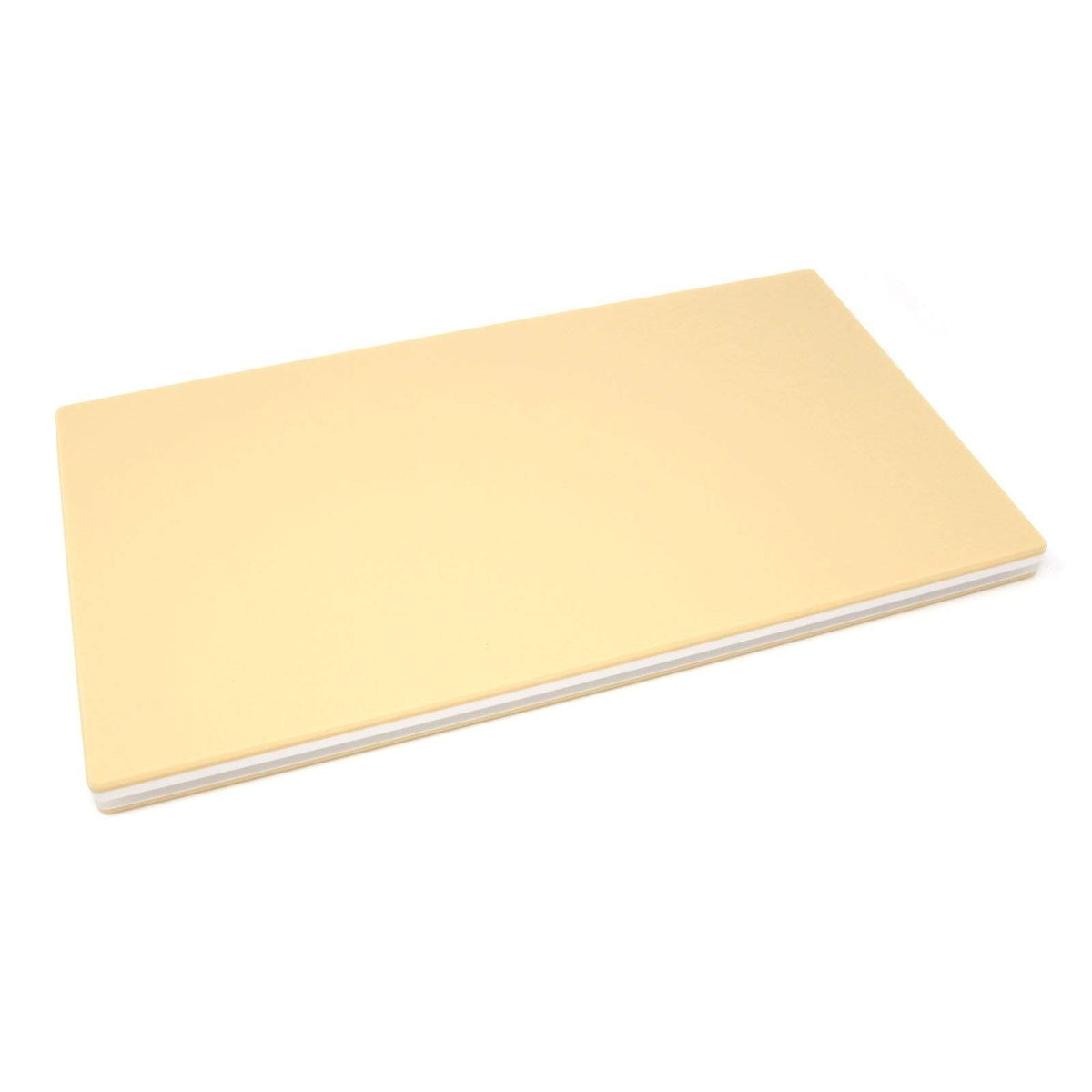 Hasegawa Wood Core Soft Rubber Cutting Board Cutting Boards