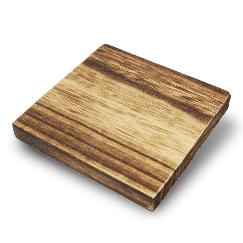 Noto Dia Paulownia Bottom Plate for HIDA KONRO Wooden Bottom Plate for Oven