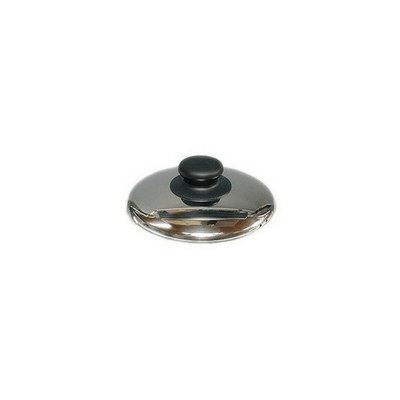 Sori Yanagi Replacement Part for Kettle Lid (Mirror Finish) Replacement Lids