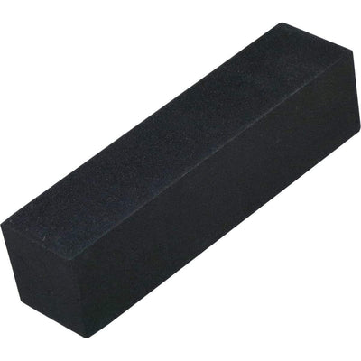 Sun Tiger C No.100 Sharpening Stone - Grit 120 (Double Size) Sharpening Stones