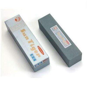 Sun Tiger GC Sharpening Stone - Grit 240 (Double Size) Sharpening Stones