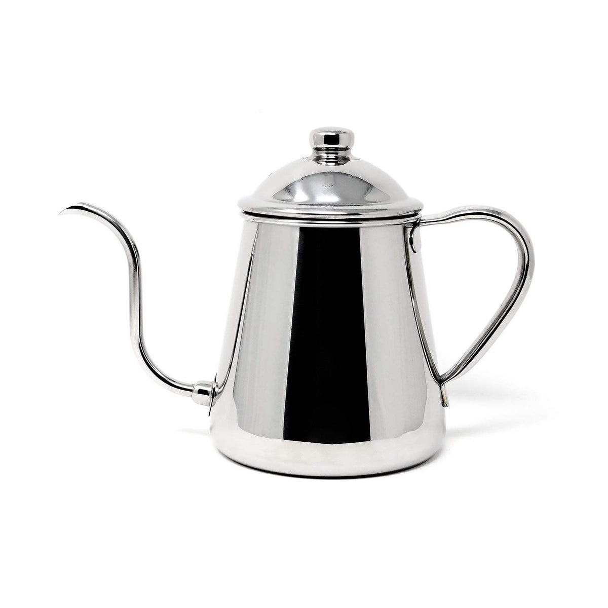 Takahiro Shizuku Pour Over Brewing Induction Kettle 0.9L Pour-Over Kettles