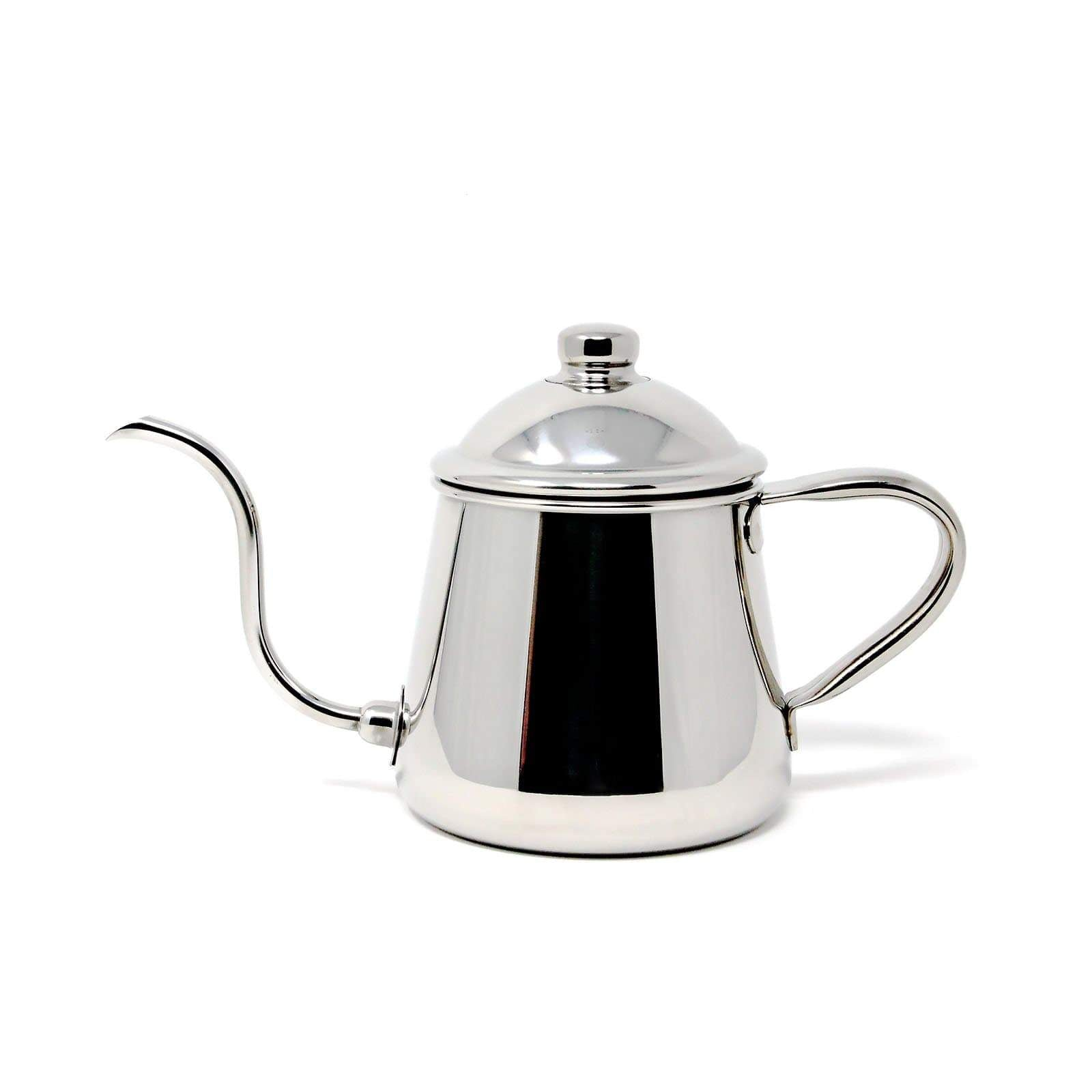 Takahiro Shizuku Pour Over Brewing Kettle 0.5L Pour-Over Kettles