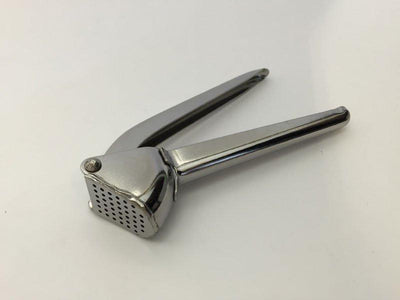Yamagi 18-0 Stainless Steel Garlic Press Garlic Presses
