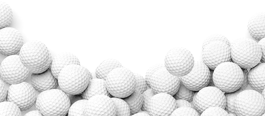 Golf Tournament Services - Foundgolfballs.com