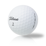 Custom Titleist Pro V1 2014 Used Golf Balls - Foundgolfballs.com