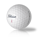 Titleist Pro V1X 2014 Used Golf Balls - Foundgolfballs.com