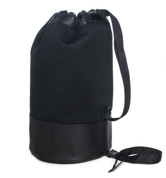 Roe Duffle Bag - Neoprene