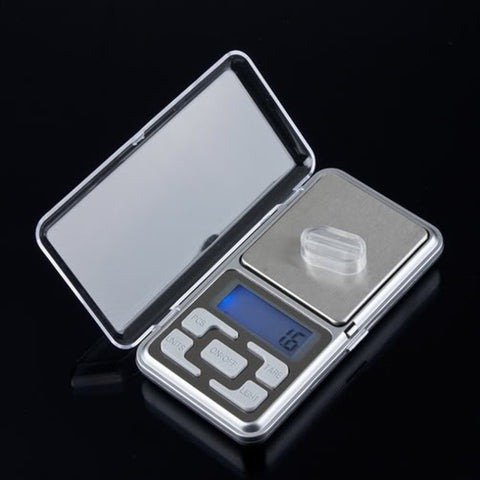 Mini Digital Electronic Scale
