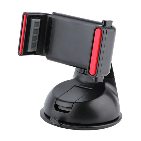 3 in1 Car Air Vent Cradle Bracket Stand Holder