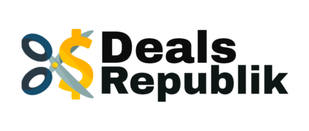 Deals Republik