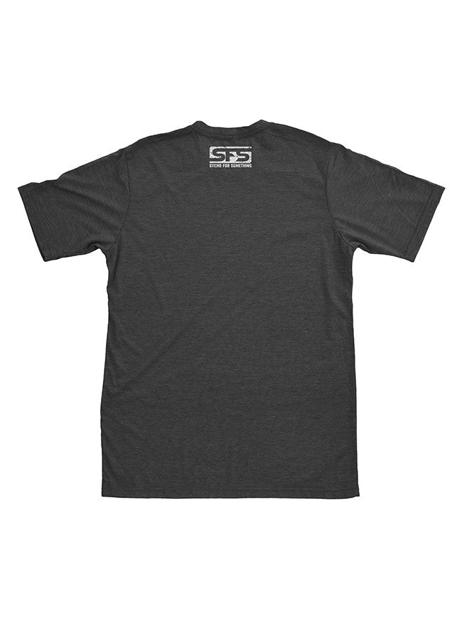 The Diplomat Men's T-Shirt