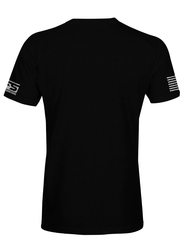 SFS Retro Men's T-Shirt