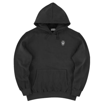 Black Series N°14 - The Classic Hoodie