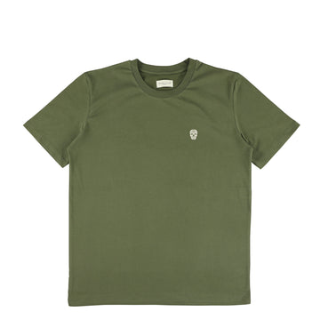 The Original Shirt - Army // Off-White