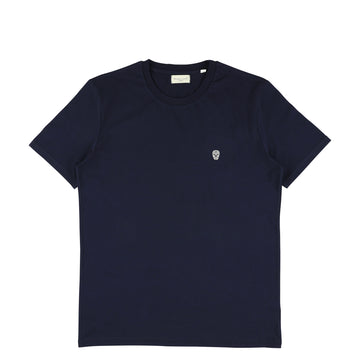 The Original Shirt - Navy // Off-White