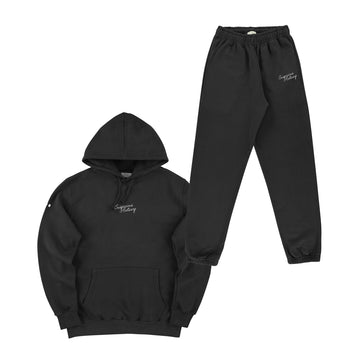 BLACK SERIES MMXX - THE NAVIGATOR TRACKSUIT