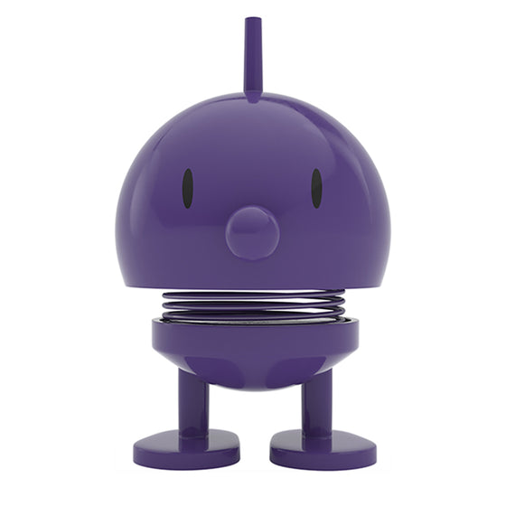 Baby Bumble - Purple