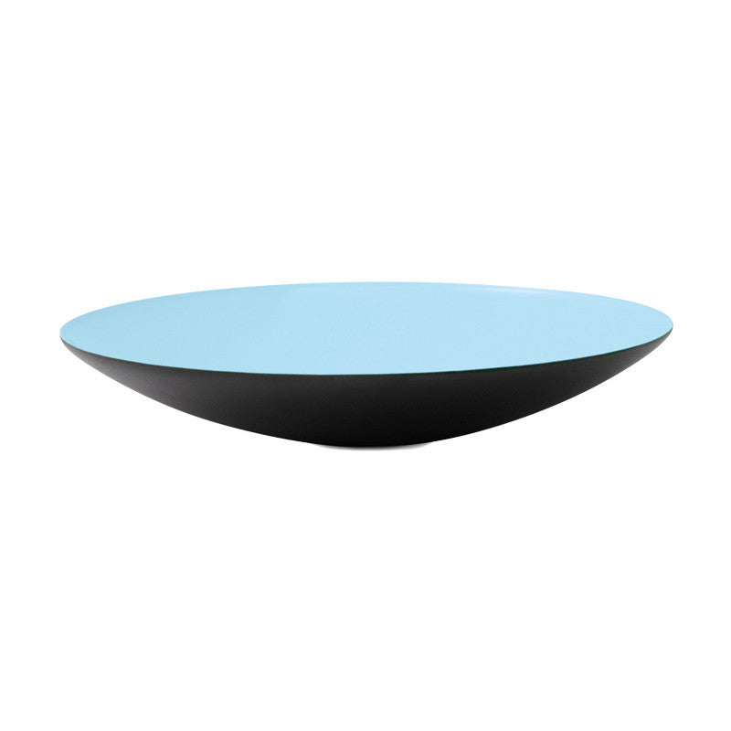 Krenit Dish - Light Blue