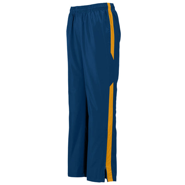 Embroidered NC A&T Avail Track Pants