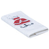 Dress Towel Set Of 3