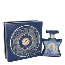 Washington Square Eau De Parfum Spray By Bond No. 9
