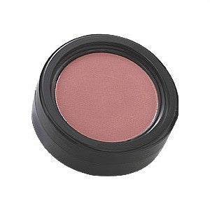 Simply Karen Pressed Mineral Blush