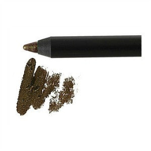 Ultimate Eye Liner Pencil