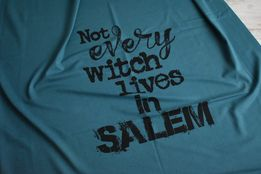 Not All Witches Live in Salem Sale Panel