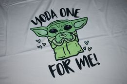 Yoda One Greens Sale Panel