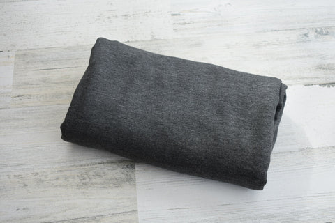 Cinder Stretch Sweatshirt Fleece