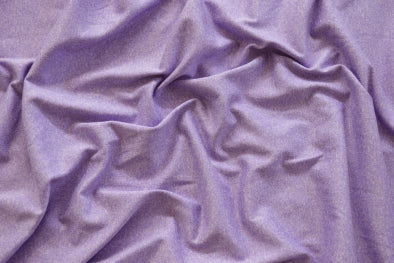 Heathered Lilac DBP Panels