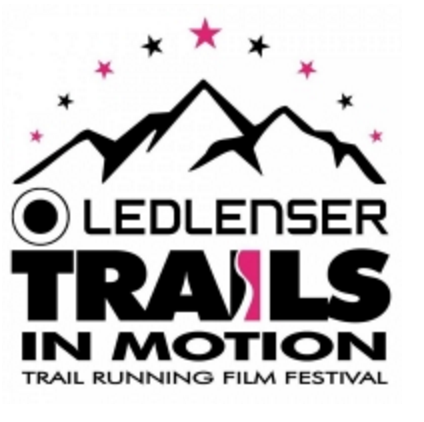 Trail Running Film Festival in Marin!