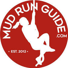 Mud Run Guide and a Alpine Dam hat
