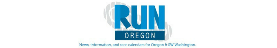 Run Oregon Review