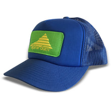 Alpine Dam, Alpine Coast, snap back