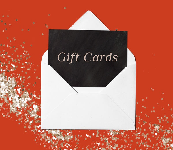 Uastyles Gift Cards Are The Perfect Gift