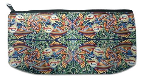 Pencil Case - Celtic